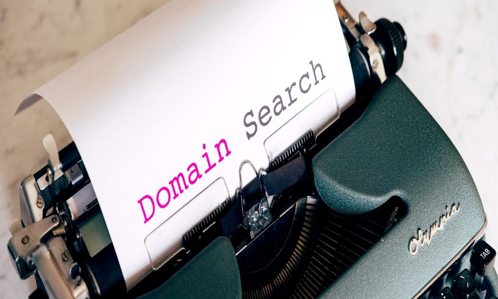 Find Out Who Owns a Domain Name