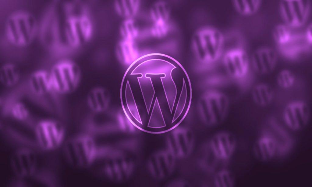 WordPress Genesis Framework